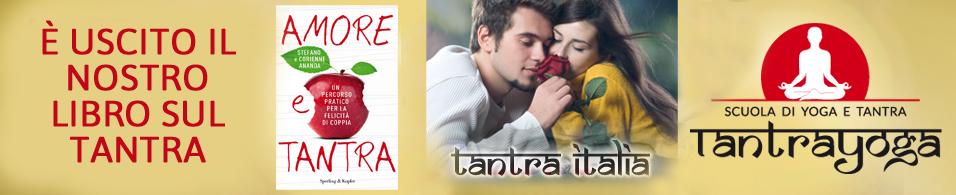 TantraItalia